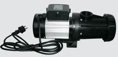 Planet Pool filter Set 250 Aqua Technik, 4 m3/15 kg