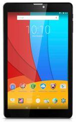 PRESTIGIO MultiPad Wize 3108 3G (PMT3108_3G_C)