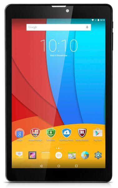 Prestigio MultiPad Wize 3108 3G (PMT3108_3G_C) - II. jakost