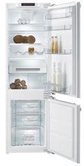 Gorenje ugradbeni kombinirani hladnjak NRKI5182PW
