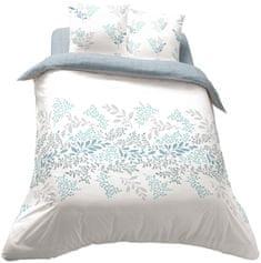 Greno posteljnina iz satena Lien Victoria