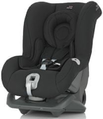 Britax Römer First Class Plus 2019, Cosmos Black - rozbaleno