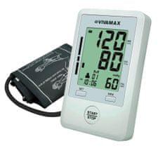 Vivamax GYV11 Felkaros vérnyomásmérő