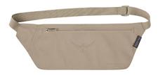 Osprey diskretna denarnica Stealth Waist Wallet
