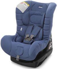 Chicco Fotelik samochodowy Eletta Comfort