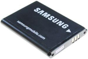 Samsung baterie, AB474350BE, BULK