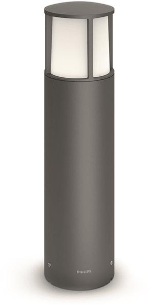 Philips Venkovní LED svítidlo Stock 16466/93/16