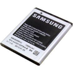Samsung baterie, EB424255VU, BULK