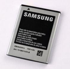 SAMSUNG EB484659VU Akkumulátor