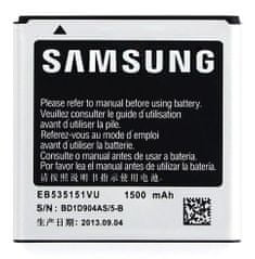 SAMSUNG EB535151VU Akkumulátor