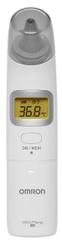 Omron GentleTemp 521 Fülhőmérő