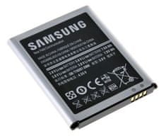 Samsung baterie, EB-B500BEBE, BULK