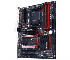 Gigabyte matična ploča GA-990X-Gaming SLI, DDR3, SATA3, USB3.1, AM3/AM3+ ATX