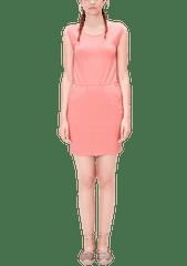 s.Oliver sukienka damska