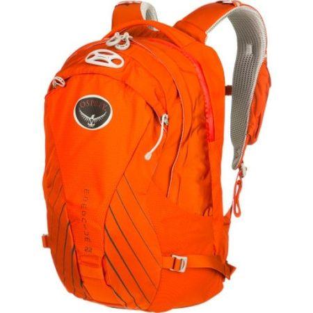 Osprey Momentum 22, oranžna