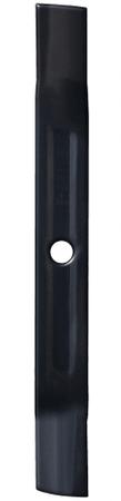 Black+Decker Náhradný nôž EMAX 38cm