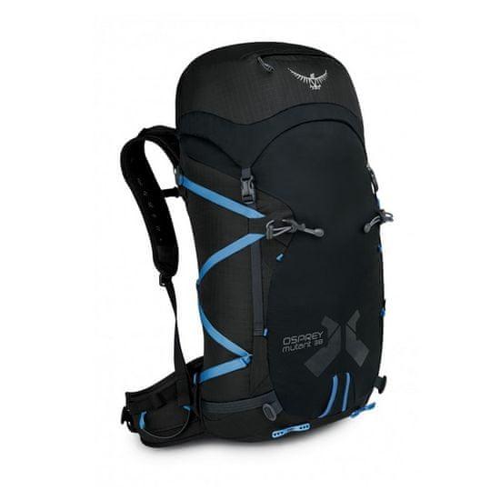 Osprey Mutant plezalni nahrbtnik, 38 II