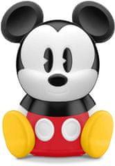 PHILIPS (71701/55/16) SleepTime Mickey Gyerek asztali lámpa