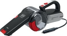 Black+Decker automobilski usisivač PV1200AV