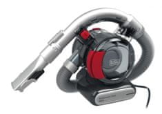 Black+Decker PD1200AV-XK