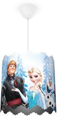 Philips závěsné svítidlo Frozen 71751/01/16