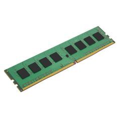 Kingston RAM memorija 4GB 2133MHz DDR4 (KVR21N15S8/4)