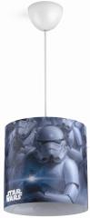 Philips závěsné svítidlo Star Wars 71751/99/16