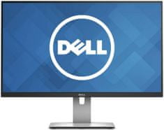 DELL LCD monitor Ultrasharp U2715H