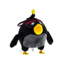 ADC Blackfire Angry Birds Bombas s príveskom 14 cm