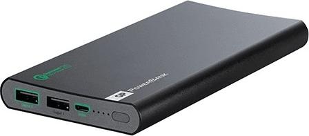 GP prenosna baterija FP10MB 10000mAh