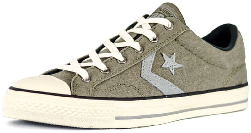 Converse Star Player surplus green 44,5