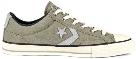 Converse Star Player Surplus Zöld 518ff0a449