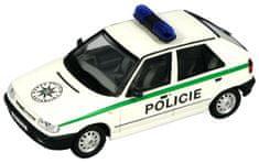 Abrex Škoda Felicia 1994 - Policie ČR