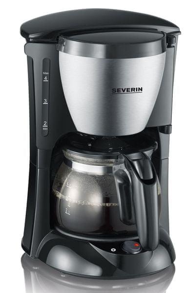 Severin KA 4805