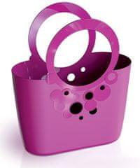 Prosperplast Lily Többfunkciós táska 14,8 liter