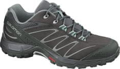 Salomon Ellipse LTR W