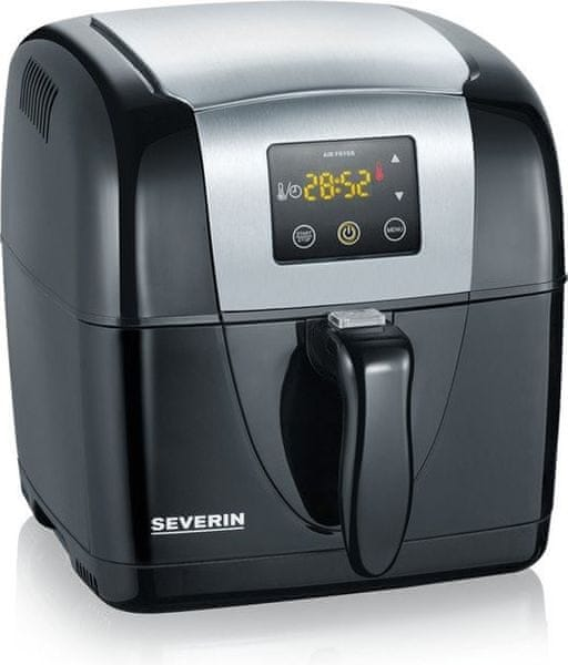 Severin FR 2432 Air Fryer