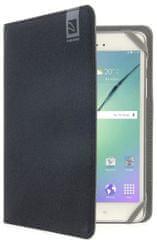 """Tucano univerzální pouzdro na tablet 7 - 8"""" černá (TU-TAB-VT78-B)"""