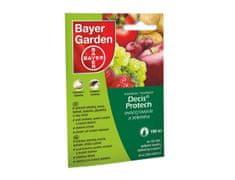 NOHEL GARDEN DECIS PROTECH na ovoce a zeleninu 100ml
