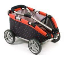 Bayer Chic Tahací vozík SKIPPER