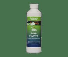 Healthy Pond Pond Starter 0,50l – štartovacie baktérie