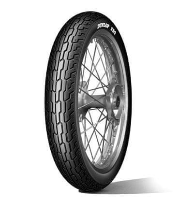 Dunlop pnevmatika 110/90-19 62H TL F24 G
