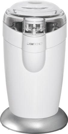 Clatronic mlinček za kavo KSW3306