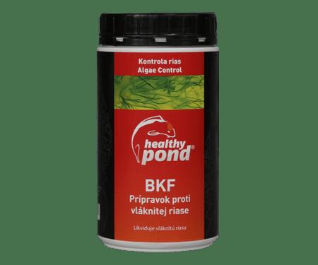Healthy Pond Proti vláknitým riasam BKF* 0,5kg