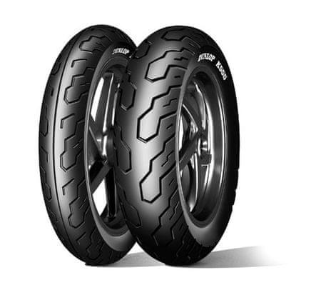 Dunlop pnevmatika K555 170/80-15 77H TL