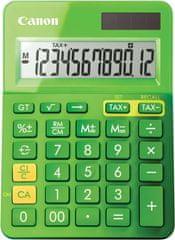 Canon kalkulačka LS-123K