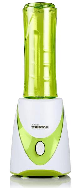 Tristar BL-4435