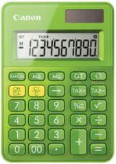 Canon kalkulačka LS-100K