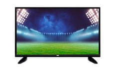 VOX TV sprejemnik 32YB600 + nosilec