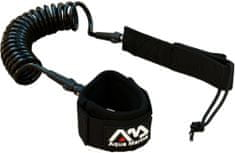 Aqua Marina varovalna vrv, 7 mm